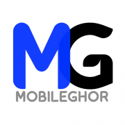 Photo of MobileGhor Staff