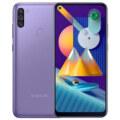 Samsung Galaxy M11 Purple
