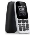 Nokia 105 Dual (2017)