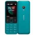 Nokia 150 (2020)