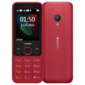 Nokia 150 (2020) Red