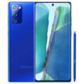 Samsung Galaxy Note20 Plus 5G