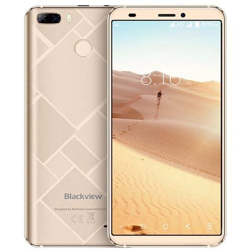 Blackview S6
