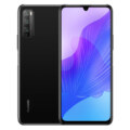 Huawei Enjoy 20 Pro Magic Night Black