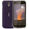 Nokia 1 Dark Blue
