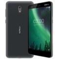 Nokia 2 Copper Black