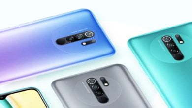 Xiaomi Redmi 9 Price, Specs and New Design has unveiled