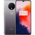 OnePlus 8T Frosted Silver