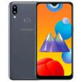 Samsung Galaxy M01s Gray