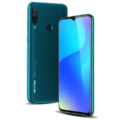 Walton Primo N4 Sea Green
