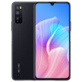 Huawei Enjoy 20 Plus Black