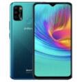 Infinix Smart 5 Blue