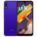 KG K22 Blue