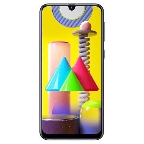 Samsung Galaxy F51
