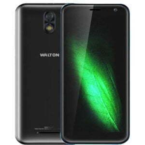 Walton Primo EF9