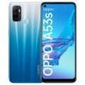 Oppo A53s Fancy Blue