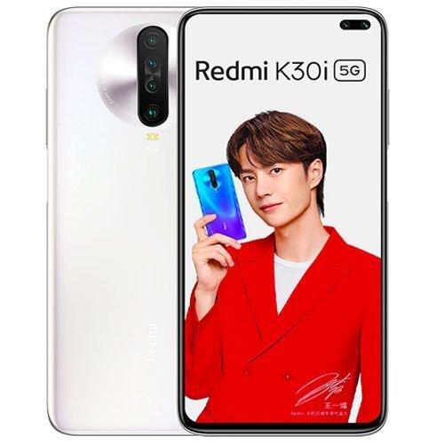 Xiaomi Redmi K30S