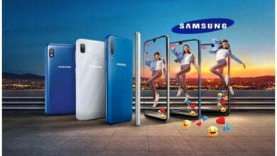 Samsung Mobile Showrooms in Bangladesh