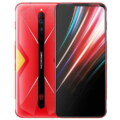 ZTE Nubia Red Magic 6