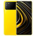 Xiaomi Poco M3 Poco Yellow