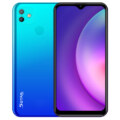 5 Star Note 1 Blue