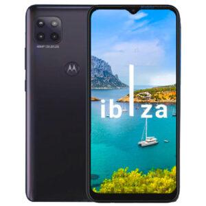 Motorola Moto G40
