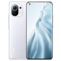 Xiaomi Mi 11 White