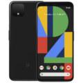 Google Pixel 4 XL Black