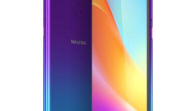 Walton Primo HM6