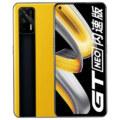 Realme GT Neo Flash Yellow
