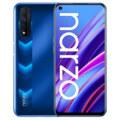 Realme Narzo 30 Racing Blue
