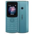 Nokia 110 4G Blue