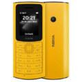 Nokia 110 4G Yellow
