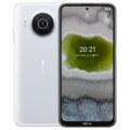 Nokia X10 Snow