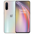 OnePlus Nord CE 5G Charkoal Ink